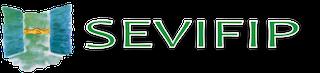 Logo SEVIFIP