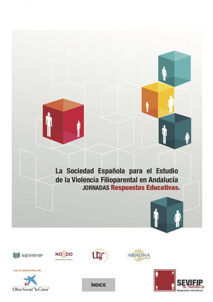 PUBLICACION SEVIFIP EN ANDALUCIA OCT 2016
