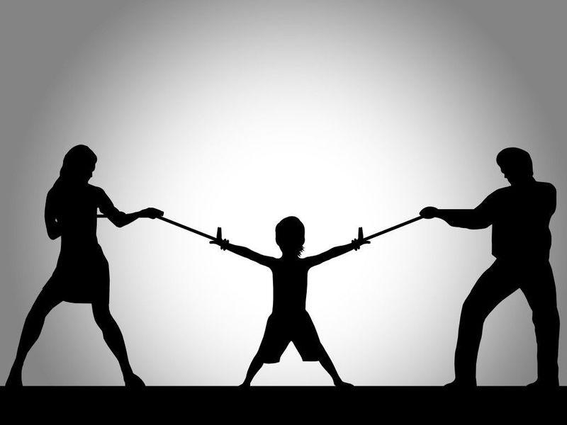 interferenciasparentales-violenciafilioparental