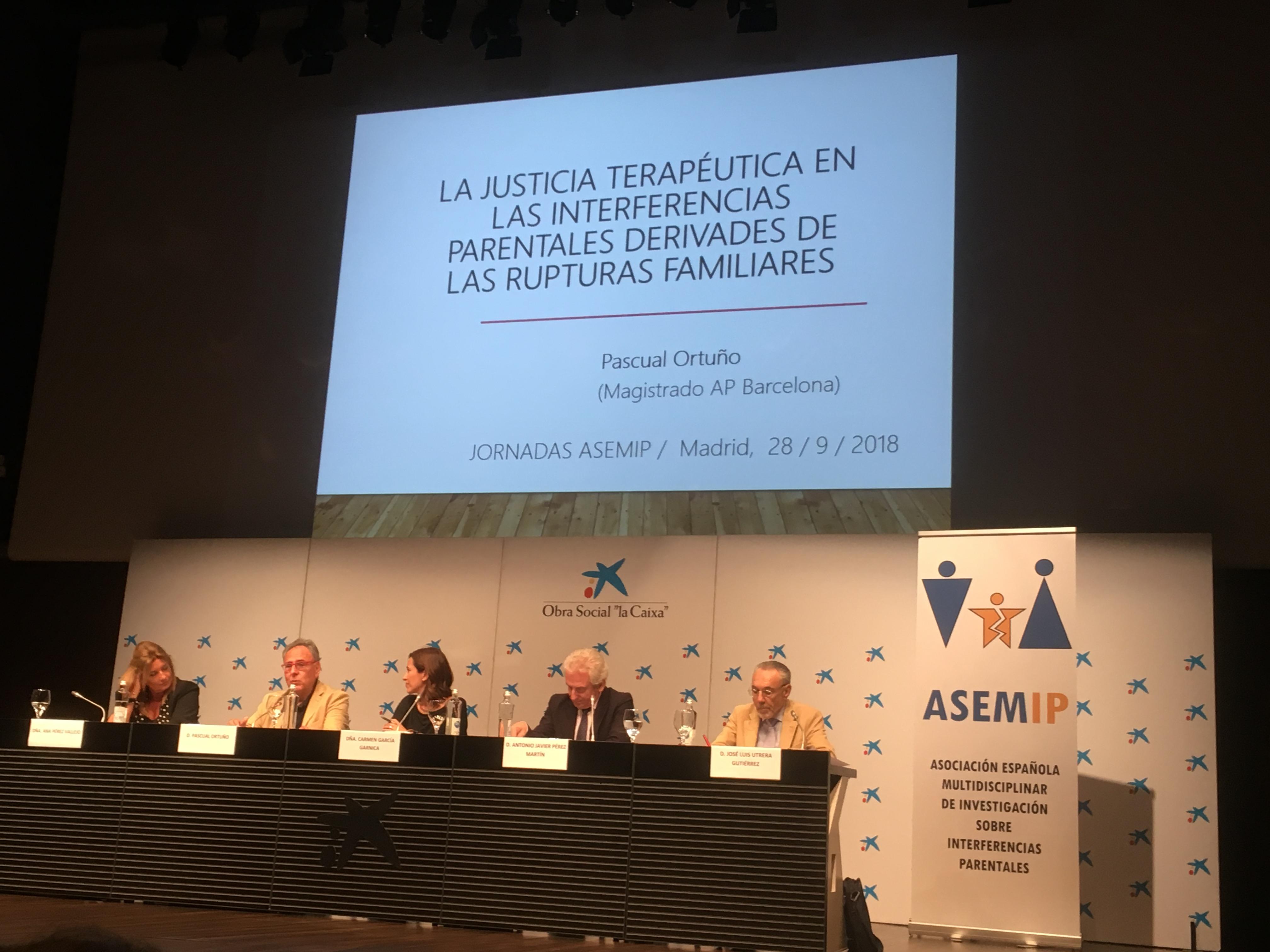 Intervención Pascual Ortuño